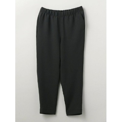 UNITED ARROWS & SONS by DAISUKE OBANA I JODHPURS PANTS UNITED ARROWS & SONS ユナイテッドアローズ パンツ/ジーンズ...