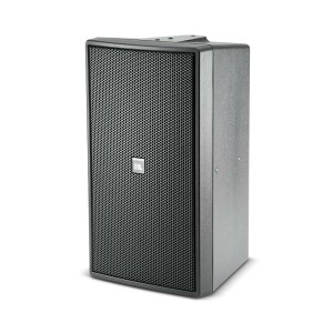 JBL PROFESSIONAL Control 29AV-1 2Way フルレンジスピーカー 1本