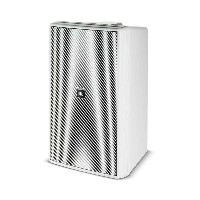 JBL PROFESSIONAL Control 30-WH 3Way フルレンジスピーカー 1本