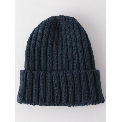 【SALE/30%OFF】BEAUTY & YOUTH UNITED ARROWS  monkey time  PE/AC RIB BEANIE/ビーニー ユナイテッドアローズ アウトレット 帽子...