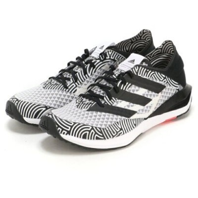 【SALE/50%OFF】adidas Sports Performance 【HIROKO TAKAHASHI COLLECTION】アディダスファイト SUMMER. RDY [Faito...