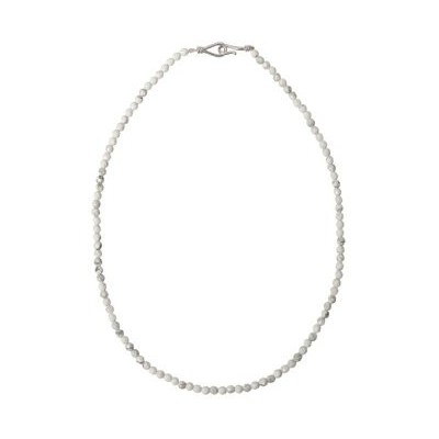 【SALE/50%OFF】KINGZ NATURAL STONE NECKLACE キングズ アクセサリー ネックレス【送料無料】