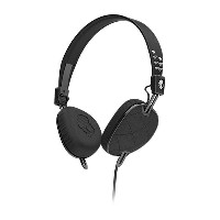Skullcandy(スカルキャンディー) Knockout Quilted Black/Black/Chrome Mic3【J5AVGM-400】【送料無料】Skullcandy Women...