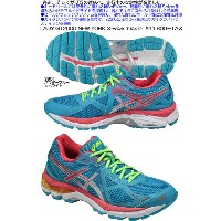 asics2015SSLADY GT-2000NEW YORK-3 wide