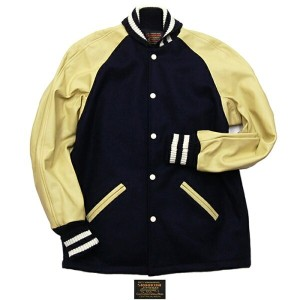 "【10% OFF SALE】【SKOOKUM】スクーカム /""DEMODE CUSTOM CLOTHES PHARAOH COAT"" DEMODE 別注 ファラオコート カーコート..."