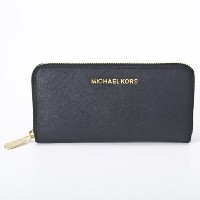 MICHAEL KORS マイケルコース 長財布 32S3GTVE3L 001 JET SET TRAVEL