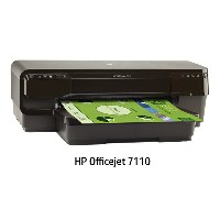 HP Officejet 7110 日本HP CR768A#ABJ(代引き不可)