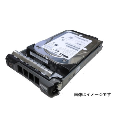 DELL 0N226K (MBA3300RC) SAS 300GB 15K 【中古】