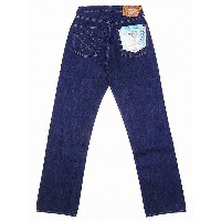 SUGAR CANE[シュガーケーン] ジーンズ ユニオンスタージーンズ UNION STAR JEANS SC40065 (ONE-WASH) 送料無料 代引き手数料無料 【RCP】
