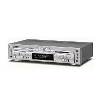 TEAC MD-70CD-S