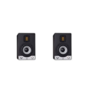 EVE Audio SC205 (1Pair)