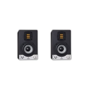 EVE Audio SC204 (1Pair)