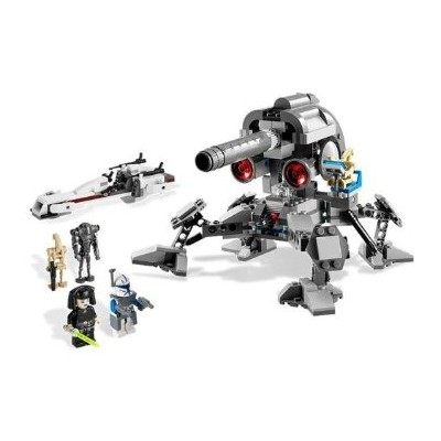 レゴ 7869 スター・ウォーズ ジオノーシスの戦い/ LEGO Star Wars Special Edition Set #7869 Battle for Geonosis