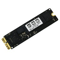 《在庫あり》MacBook Pro Retina Early2015/Mid2014/Late2013&MacBook Air Early2015/Early2014/2013用SSD512GB ...