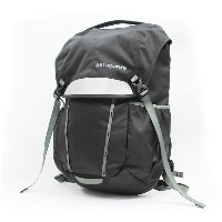 PATAGONIA〔パタゴニア バックパック〕CRITICAL MASS PACK 22L/48220 〔BLK〕〔SA〕【TNPD】【TIME】