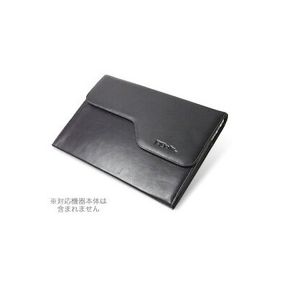 MacBook Air 13インチ(Early 2015/Early 2014/Mid 2013/Mid 2012/Mid 2011/Late 2010) 用 ケース PDAIR レザーケース...