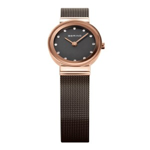 BERING Ladies Curving Mesh(10122-262)