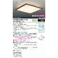 LEDH82748LC-LT4 東芝 シーリングライト 調光・調色 LED(調色) ~12畳 532P15May16 lucky5days