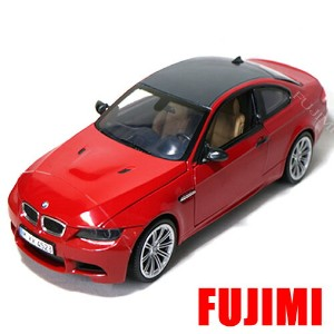 BMW M3 COUPE WITH CARBON FIBER ROOF red 1/18 MOTOR MAX 7315円 【 ドイツ車 BMW M3 カーボン ファイバー ルーフ ミニカー...