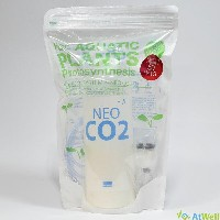 NEOCO2 30DAYS+20日限定セット(発酵式CO2添加キット)