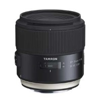 F012N-SP35DIVCニコン タムロン SP 35mm F/1.8 Di VC USD (Model F012)※ニコンマウント [F012NSP35DIVCニコン]【返品種別A】