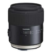 F013N-SP45DIVCニコン タムロン SP 45mm F/1.8 Di VC USD (Model F013)※ニコンマウント [F013NSP45DIVCニコン]【返品種別A】