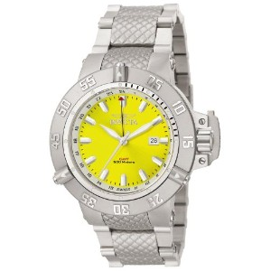 インヴィクタ インビクタ 腕時計 Invicta Signature Subaqua Noma Quartz Watch 7257 - Invicta 7257