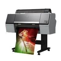 EPSON エプソン A1プラス 10色 高画質 SureColor SC-P7050G