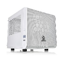 Thermaltake Core V1 Snow Edition 正規代理店保証付