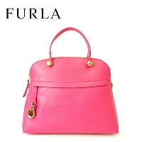 FURLA【フルラ】パイパーMBCF8 ARE PIPER773288 PINKY 030