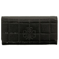 TORY BURCH トリーバーチ 長財布 32159040 001 M.QUILTED CONTINENTAL WALLET