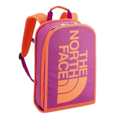 THE NORTH FACE(ザ・ノースフェイス) K BC CLAMSHELL 15L FP NMJ81601