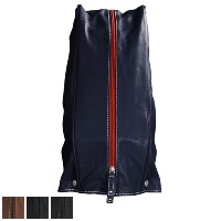 Sun Mountain Leather Hoods For Stand Bag キャディバッグ 【ゴルフ バッグ>スタンドバッグ】