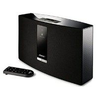 Bose Bluetoothスピーカー SoundTouch 20 Series III wireless music system [Bluetooth:○] 【楽天】【激安】 【格安】 【特価】...
