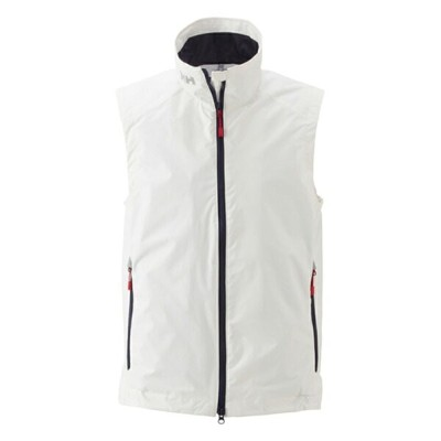 HELLY HANSEN(ヘリーハンセン) HH11603 ESPELI LIGHT VEST XL W