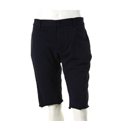 【40%OFFセール|22,680円→13,608円】 VADEL バデル tight jersey twist short{-AES}