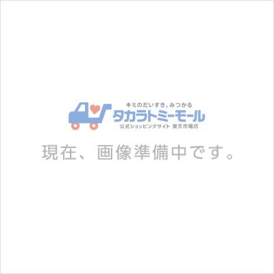 T-IG4305 『またまたあぶない刑事』 日産 レパード XS-(紺)【other_d】【180914dl】