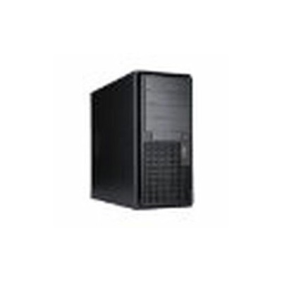 In Win IW-PE689B/WOPS ブラック 取り寄せ商品