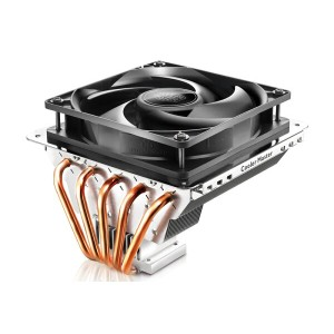 Cooler Master Technology GeminII S524 Ver.2 正規代理店保証付