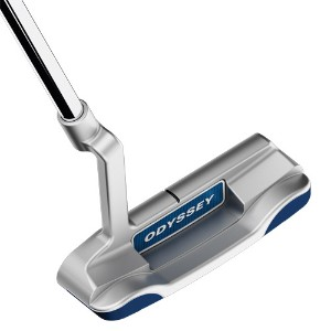Odyssey White Hot RX #1 Putters【ゴルフ ゴルフクラブ>パター】
