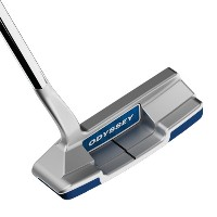 Odyssey White Hot RX #2 Putters【ゴルフ ゴルフクラブ>パター】