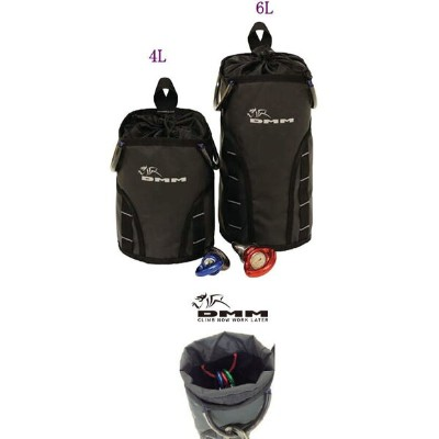 【 DMM 】TOOL BAGS 6Lツールバッグ 6L