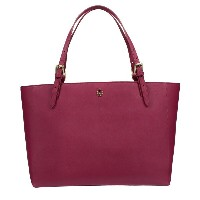 TORY BURCH トリーバーチ トートバッグ 41159613 611 YORK BUCKLE TOTE