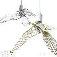 HUNG MING/BIRD LIGHT(バードライト)