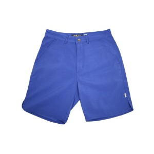 【SUMMER SALE】POLER RIVER CHINO SHORTS(ポーラー ショーツ)
