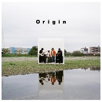 ソニーミュージック KANA-BOON / Origin 【CD】 KSCL-2690 [KSCL2690]