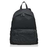 GIVENCHY ジバンシー BJ0 5761 644/001 back pack BLACK メンズ/バックパック/バッグ/鞄/ギフト【SS】【送料無料】【SSGC】