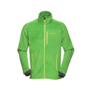 【セール実施中】【送料無料】ノローナ NORRONA 5034-11-3460 lofoten warm2 High Loft Jacket (M) Jungle Fever