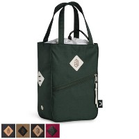 Jones SportsUtility Small Tote Bag【ゴルフ バッグ>その他のバッグ】