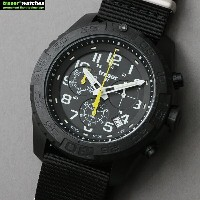 TRASER/トレーサー Outdoor Pioneer Chronograph 9031560《WIP》 ミリタリー 男性 ギフト プレゼント【キャンペーン対象外】